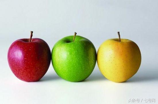 商标注册类别最强甄选,7号网教你快速注册商标